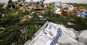 Πτήση MH17: Τέσσερις ύποπτοι θα αντιμετωπίσουν κατηγορίες για ανθρωποκτονία