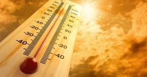 Σε ετοιμότητα οι υπηρεσίες του Δήμου Ηρακλείου λόγω καύσωνα