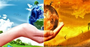 O Δήμος Ηρακλείου σε κατάσταση Κλιματικής και Περιβαλλοντικής Έκτακτης Ανάγκης