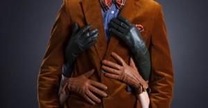 Ληστεία με… αγκαλιά ανάμεσα σε ηλικιωμένους στην Πιερία