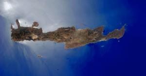 «Θύλακας αριστείας» χαρακτηρίστηκε η Κρήτη από την Κομισιόν