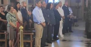 Αυγενάκης: Η Πολιτεία να λύσει τα προβλήματα των αστυνομικών