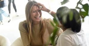 Άνω των 40: Το λάθος στο μακιγιάζ που κάνουν όλες σύμφωνα με τη makeup artist της Πάλτροου