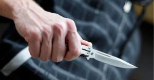 Ηράκλειο: Βγήκαν τα μαχαίρια στη Βιάννο- Στο νοσοκομείο ένας ανήλικος