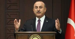 Τουρκία: Δεν μας αφορούν τα μηνύματα για τη δραστηριότητα μας στην Κυπριακή ΑΟΖ