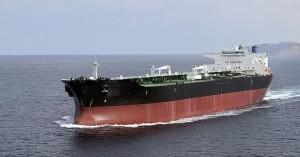 DW: Προς κλιμάκωση η ένταση στον Περσικό Κόλπο