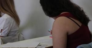 Πανελλήνιες 2019: Πέντε μαθήματα ειδικότητας για τους υποψηφίους των ΕΠΑΛ