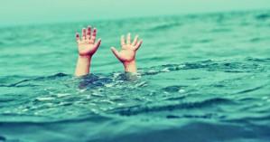 Παιδάκι κινδύνευσε να πνιγεί σε παραλία των Χανίων