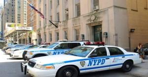 Τραγωδία με μητέρα και τα δύο παιδιά της που βρέθηκαν νεκροί σε διαμέρισμα στη Νέα Υόρκη