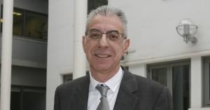 Κυπριακή ΑΟΖ: «Θαλάσσια εισβολή» της Τουρκίας - «Τρέχουν» τα εντάλματα σύλληψης Τούρκων