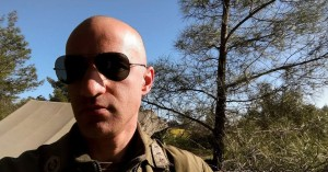 Σοκάρουν οι καταθέσεις του serial killer στην Κύπρο: Περιγράφει στυγνά όλους τους φόνους