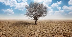 Αθήνα: Διάσκεψη για τις συνέπειες της κλιματικής αλλαγής στην πολιτιστική κληρονομιά