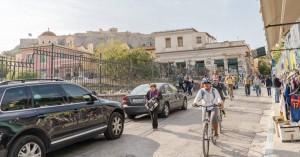Η εμπειρία που ζεις στην Ελλάδα στη λίστα με τις κορυφαίες στον κόσμο το 2019
