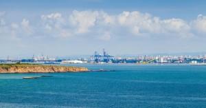 Το πρώτο θαλάσσιο «λεωφορείο» θα συνδέει τη Βουλγαρία με την Τουρκία