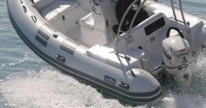 Δημοπρατούνται σκάφη θαλάσσης  - Από 50 και 100 ευρώ οι τιμές