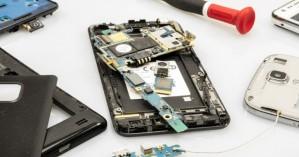 Τα πιο αξιόπιστα smartphones