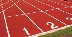 Σκέψεις για τον παιδικό και ερασιτεχνικό αθλητισμό
