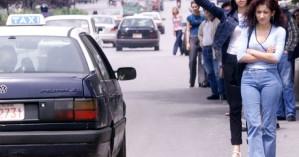 Ταξιτζής στη Θεσσαλονίκη «απαρνήθηκε» 5.200 ευρώ