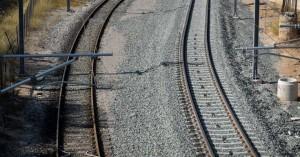 Τρένο παρέσυρε 18χρονο την ώρα που γύριζε βίντεο για το TikTok