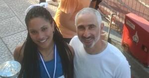 Πολλές διακρίσεις για τους αθλητές της Κρήτης στο Πανελλήνιο Κ20