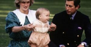 Δολοφονήθηκε στην Κρήτη η μυστική κόρη της Diana και του Καρόλου