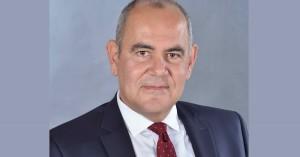 Ανοιχτή εκδήλωση διοργανώνει ο Βασίλης Διγαλάκης στην Κίσαμο