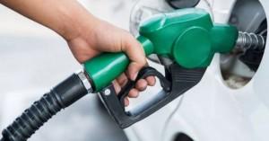 Η κρίση στον Κόλπο βάζει «φωτιά» σε βενζίνη & πετρέλαιο:Πόσο θα αυξηθούν οι τιμές στη χώρα
