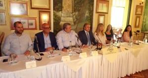 Στην τελική ευθεία για το 10ο Διεθνές Ετήσιο Συμβουλευτικό Forum