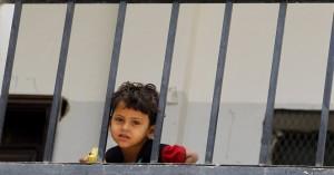 ΟΗΕ: Αυξήθηκαν οι άνθρωποι που βρέθηκαν σε κατάσταση πείνας το 2018