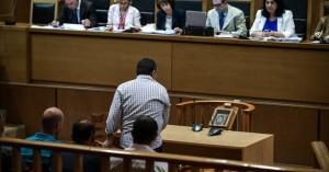 Γιώργος Ρουπακιάς για Παύλο Φύσσα: Μια απλή ανθρωποκτονία την έκαναν πολιτικό θέμα