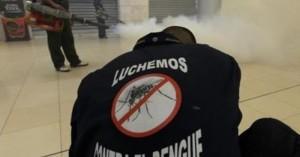 Ονδούρα: Στους 54 αυξήθηκαν οι νεκροί εξαιτίας του δάγκειου πυρετού φέτος