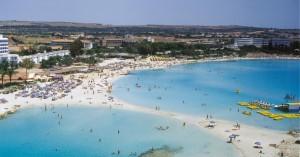 Κύπρος: Τουρίστρια κατήγγειλε βιασμό από 12 Ισραηλινούς