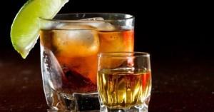 Τουρκία: Πάνω από 20 νεκροί τον τελευταίο μήνα λόγω κατανάλωσης δηλητηριασμένου αλκοόλ