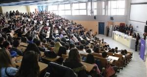 Τι αλλάζει το Υπ. Παιδείας σε Πανεπιστήμια, Λύκεια, Δημοτικά