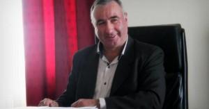 Σκοτώθηκε από πτώση δέντρου ο αντιδήμαρχος Αλμωπίας Πέλλας