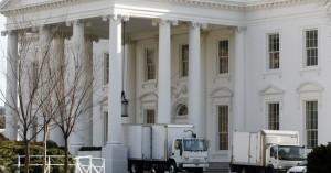 Λευκός Οίκος και Κογκρέσο διαπραγματεύονται τη «χρυσή» συμφωνία για τον προϋπολογισμό