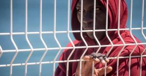 Χωρίς συμφωνία η άτυπη σύνοδος των υπουργών Εσωτερικών της ΕΕ για το μεταναστευτικό