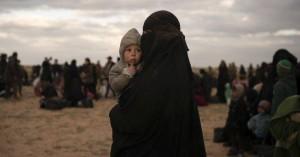 Αίμα αμάχων εξακολουθεί να ρέει στη Συρία