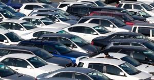 Νέα δημοπρασία ΟΔΔΥ: Αυτοκίνητα από 300 ευρώ και μοτοσυκλέτες από 140 ευρώ