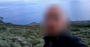 Οι σοκαριστικές λεπτομέρειες της δολοφονίας της Suzanne Eaton