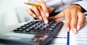 Φορολογικές δηλώσεις 2019: Πότε κλείνει το Taxisnet - Θα δοθεί νέα παράταση;