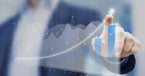 Σαρανταπέντε επενδυτικά σχέδια στον Αναπτυξιακό Νόμο από την Περιφέρεια Κρήτης