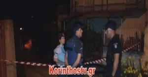 Φρίκη: Γιος έθαψε τη μάνα του στην αυλή του σπιτιού της για να παίρνει τη σύνταξη