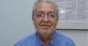 Πέθανε ο διευθυντής ειδήσεων και αναπληρωτής γενικός διευθυντής του ΑΘΗΝΑ 9,84