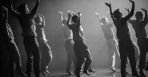 Dance Days Chania - Το πρόγραμμα