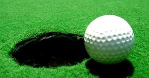 Ασύλληπτη τραγωδία, 6χρονη σκοτώθηκε από μπαλάκι του γκολφ