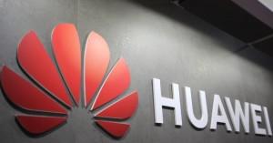 Η Huawei απέλυσε πάνω από 600 απ'τους 850 εργαζομένους της αμερικανικής θυγατρικής της