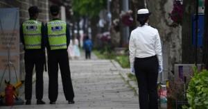 Νότια Κορέα: Ανδρας αυτοπυρπολήθηκε μπροστά από την πρεσβεία της Ιαπωνίας