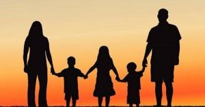 Η Έρευνα Χαμένων Αξιών σαν οικογενειακό επιτραπέζιο παιχνίδι