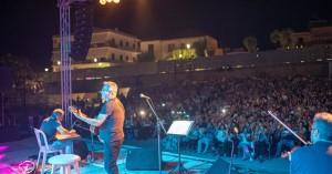 Πλήθος κόσμου, αγάπη και χειροκροτήματα στην ετήσια φιλανθρωπική συναυλία της Ι.Μ.Κ.Α.